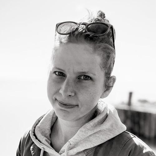 Anikó Katona