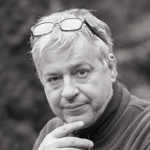 Krzysztof Ducki