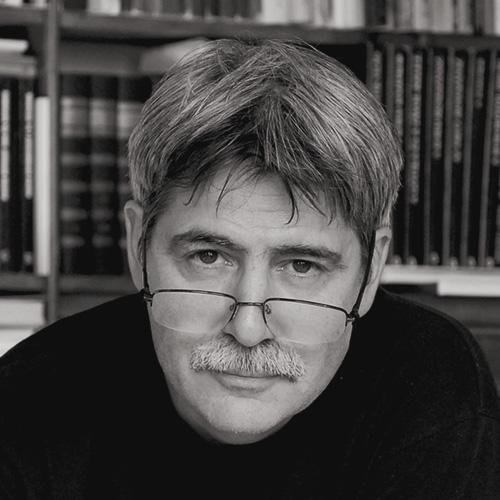 István Orosz