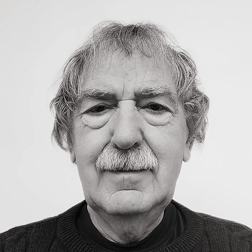 Sándor Pincehelyi