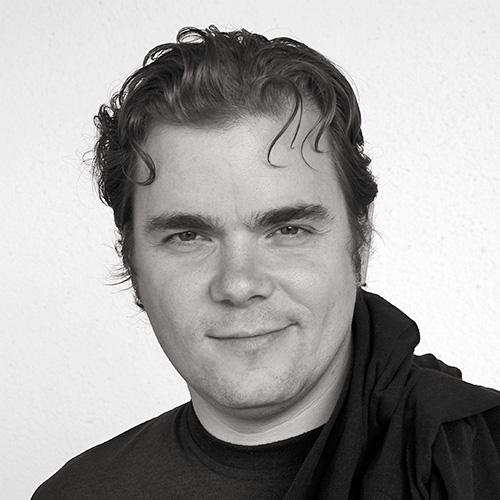 Tamás Tóth
