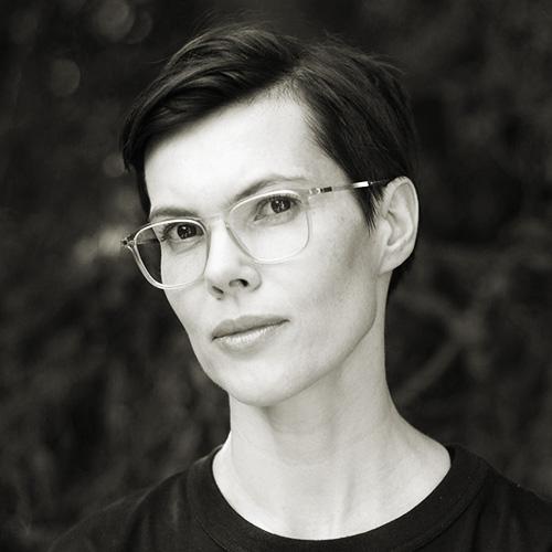 Joanna Gorska