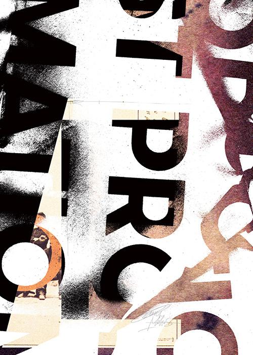 Csuth Péter (HU) - Print is not dead