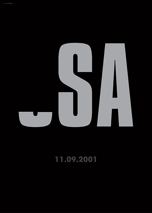 Skorwider Eugeniusz (LS) - uSA 11.09