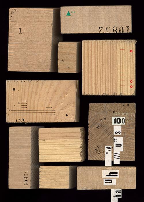 Dmitry Mirilenko (RU) - Bauhaus 100