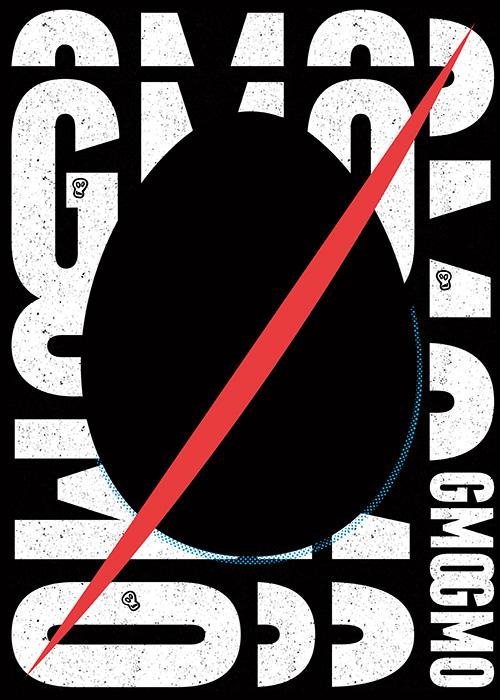 Jie Fei Yang (TW) - No GMO