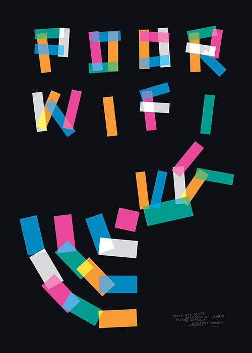 Eduardo Davit (UY) - Pour Wifi